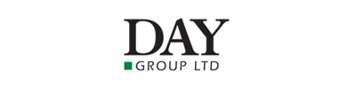 Day Group LTD logo